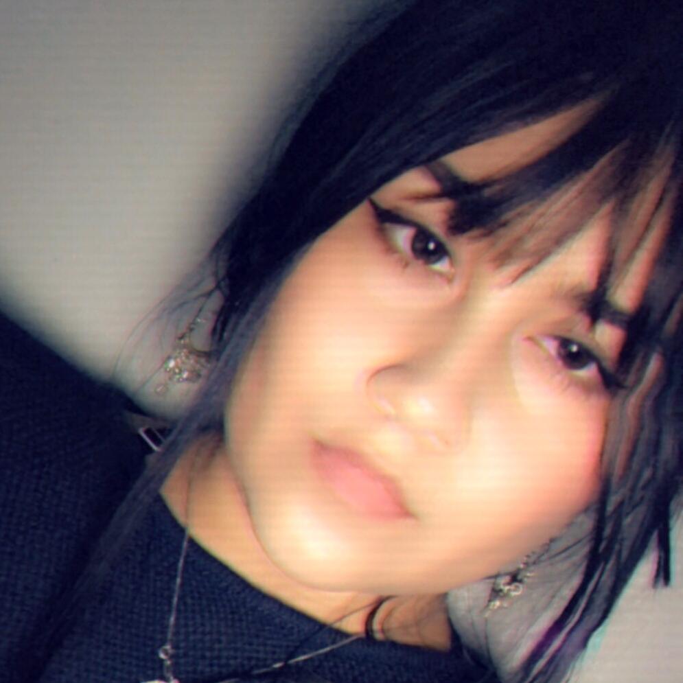 Zayra Rodriguez