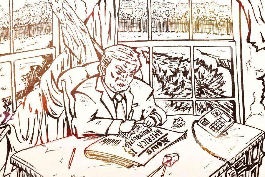 Cartoon+by+John+Athan+