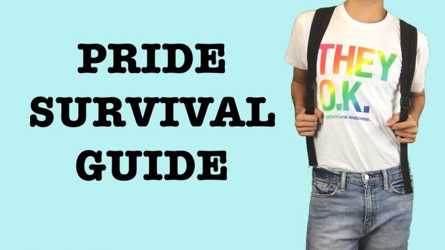A+Pride+Survival+Guide