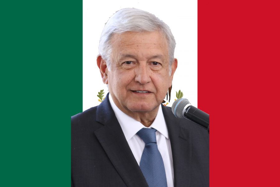 Mexico+Elects+Populist+AMLO+as+New+President