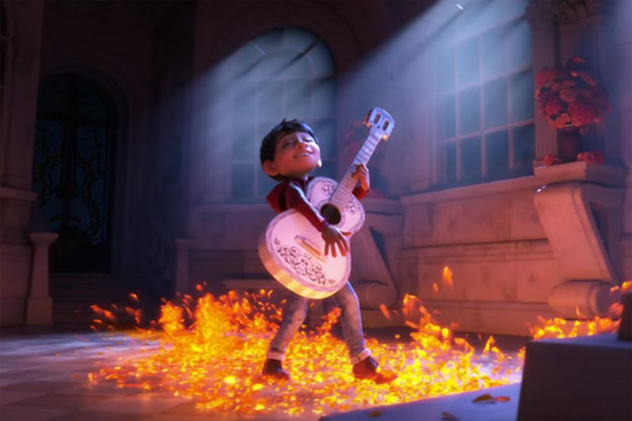 Image+from+Disney+Pixar