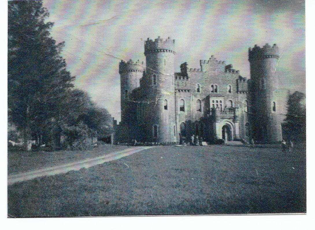 Photo_Castle