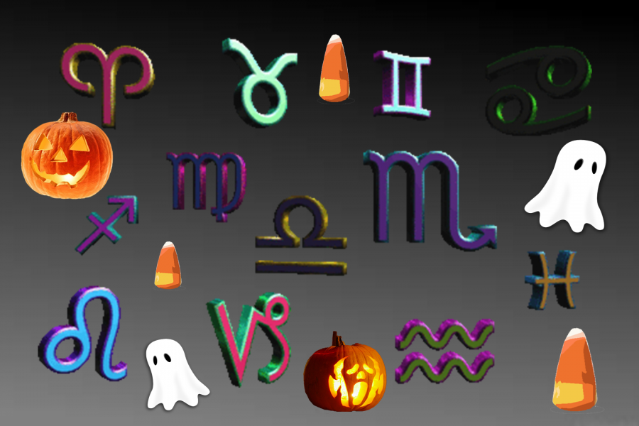 Pick+Your+Horoscope%2C+Get+a+Halloween+Costume