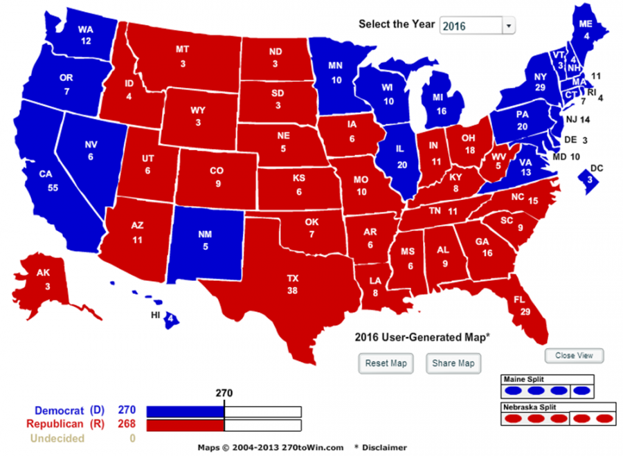 What+Is+the+Purpose+of+the+Electoral+College%3F