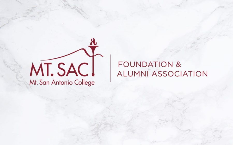 Mt.SAC+Foundation