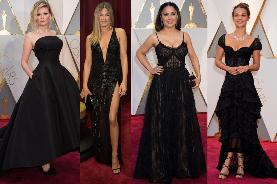 Oscar+Fashion+Recap