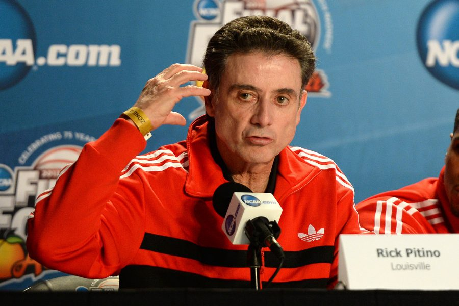 Former+Basketball+Coach+Rick+Pitino+of+University+of+Louisville.+Creative+Commons.
