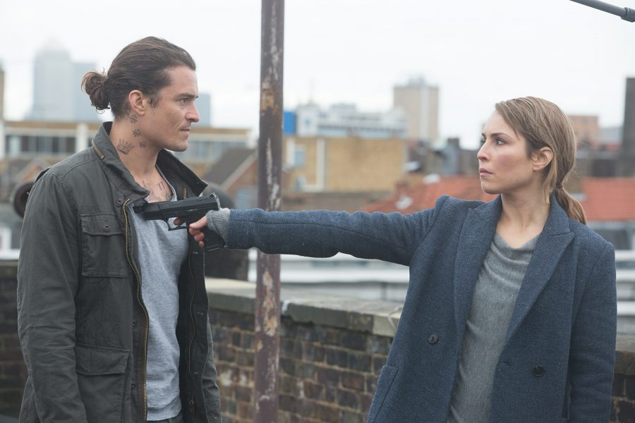 Alice+%28Noomi+Rapace%29+and+Jack+%28Orlando+Bloom%29+in+UNLOCKED%0APhoto+Credit%3A+Lionsgate+Premiere