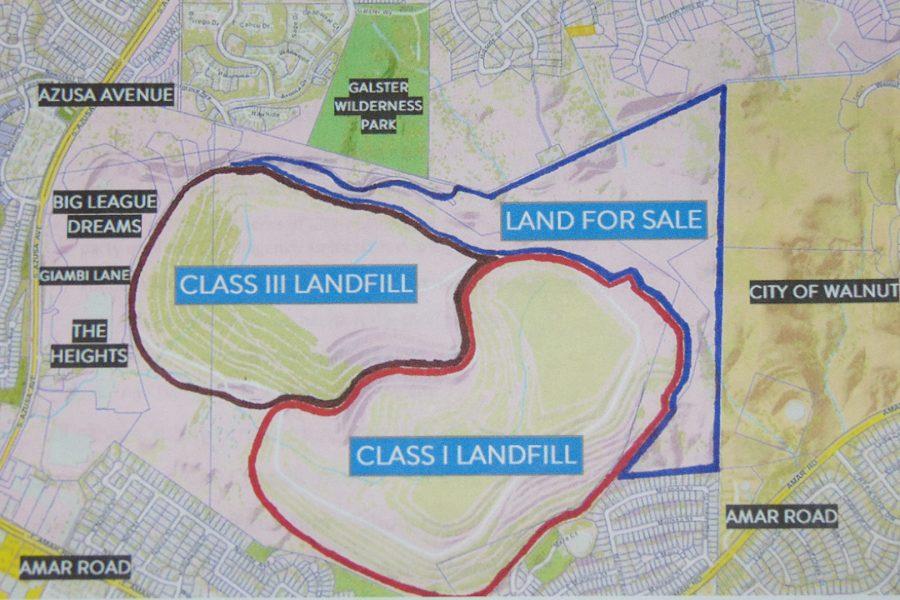 The+BKK+Landfill+as+a+three+part+diagram%2C+provided+by+Brian+Jobst.