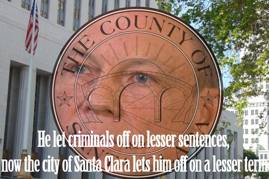 Former+Santa+Clara+County+Superior+Court+Judge+Aaron+Persky+was+recalled+on+Tuesday%2C+June+5.+Graphic+Credit%3A+Joshua+Sanchez%2FSAC.Media.