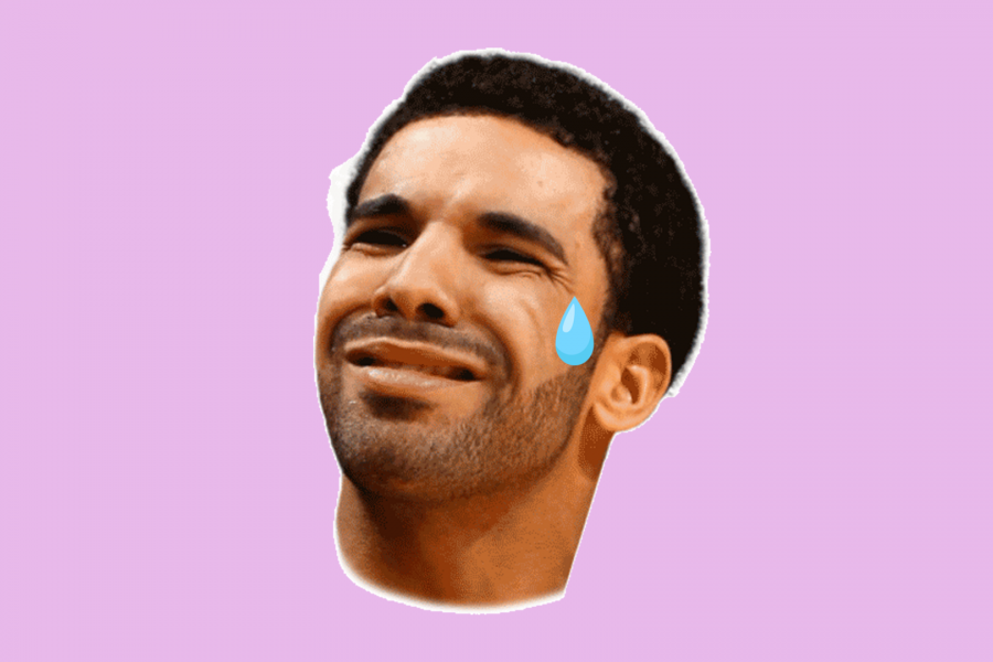 10 Lyrics From Drake To Get You in The Feels