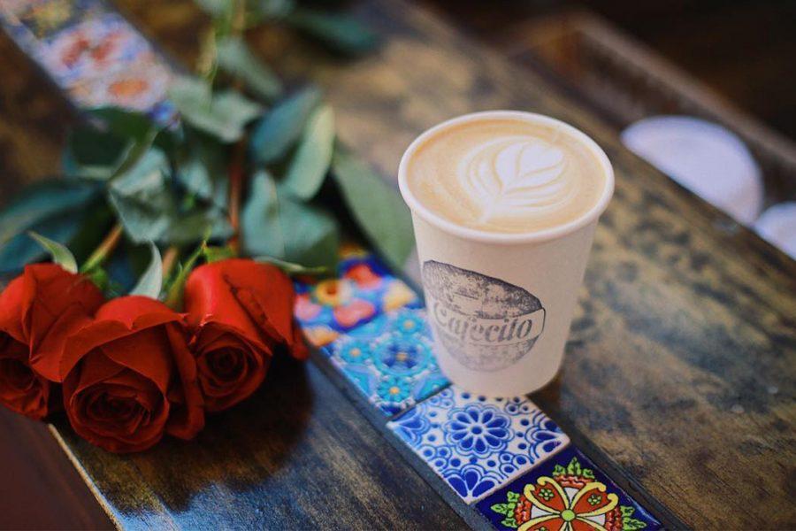 Photo+from+Mi+Cafecitos+Facebook+page.