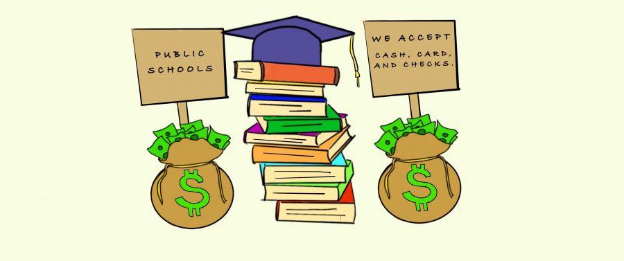 Graphic by Alinna Booklin