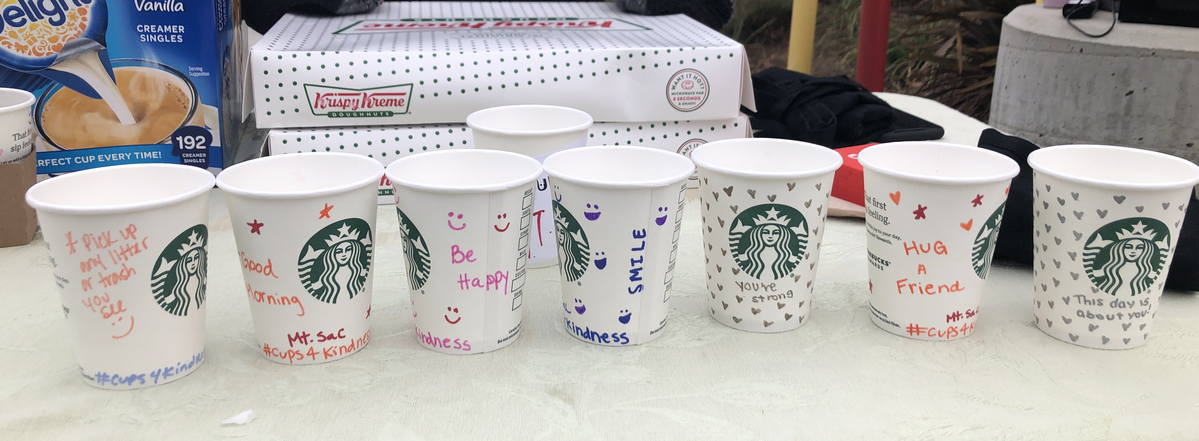 cups for kindness 4