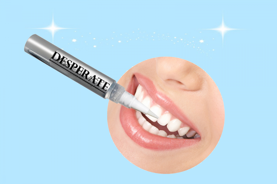 Best+Teeth+Whiteners+For+Your+Convenience