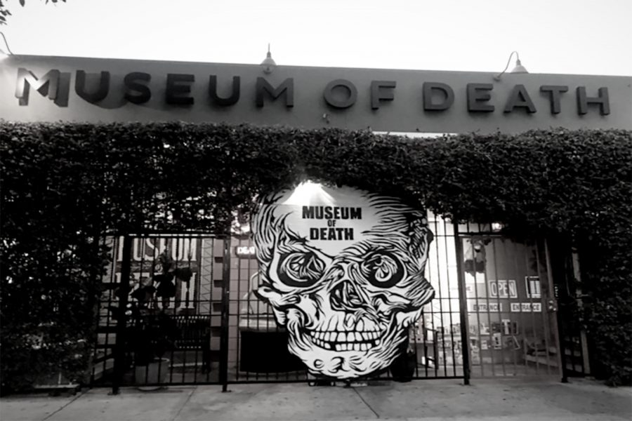 Museum+of+Death+photo+by%3A+Jacquelyn+Moreno+