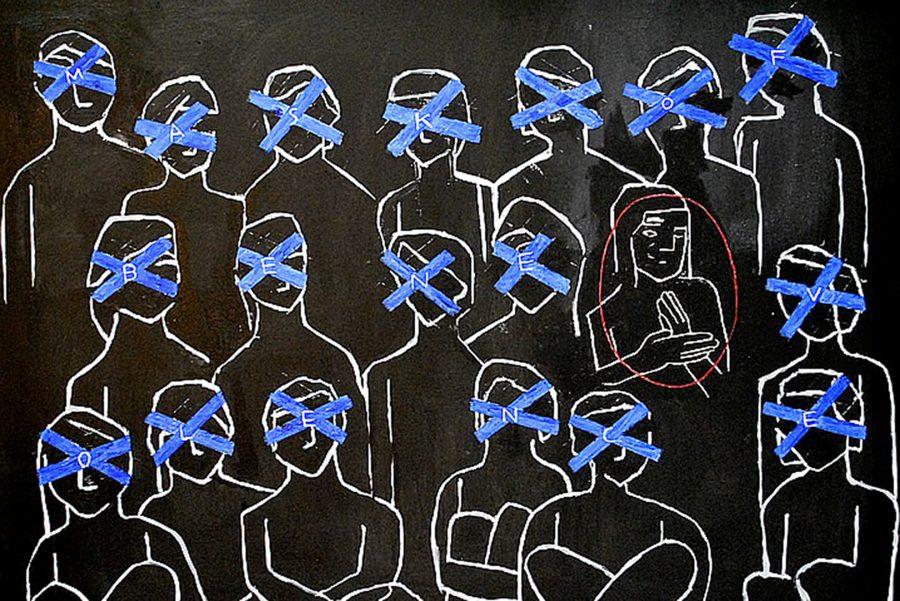 %22Masks+of+Benevolence%22+by+Nancy+Rourke+