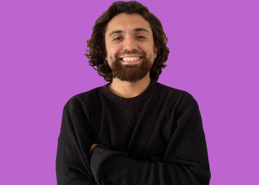 Jesse Espitia