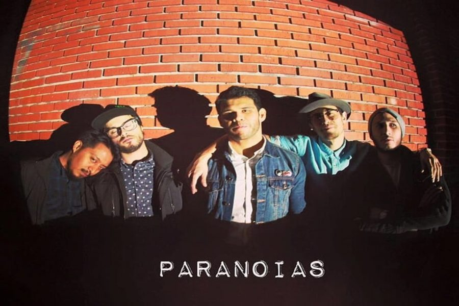 Photo+Credit%3A+The+Paranoias