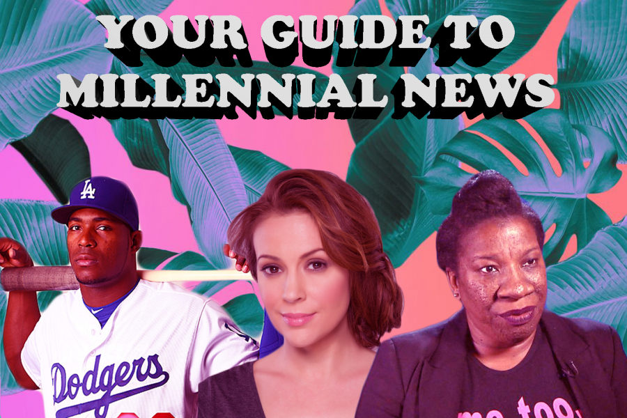 Another+Guide+for+Millennials