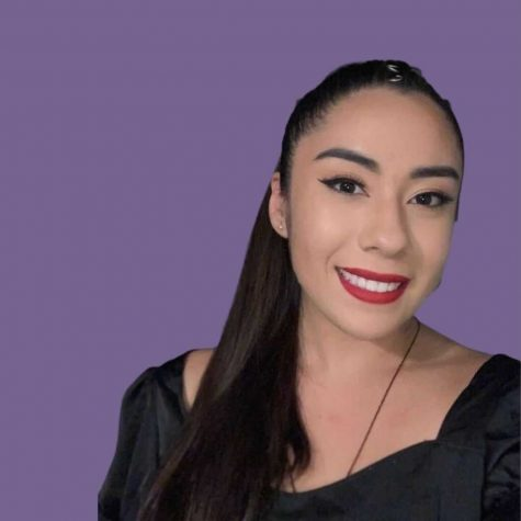 Photo of Gwendolyn Hurtado