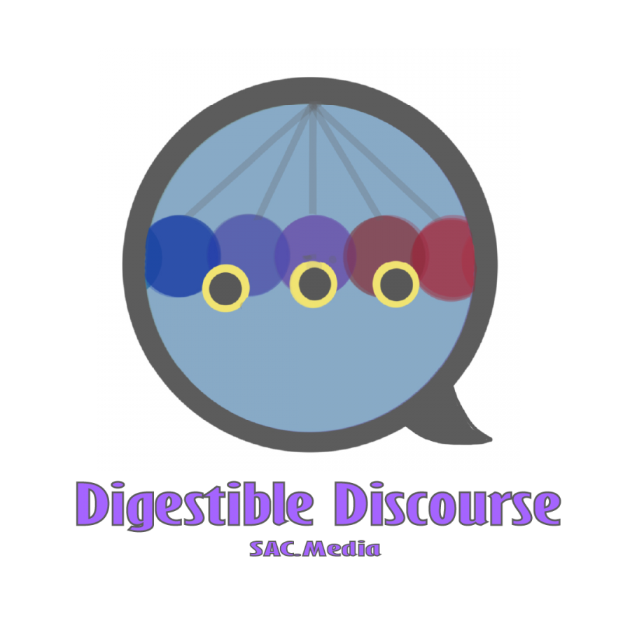 Digestible+Discourse+Episode+1%3A+Social+Injustice