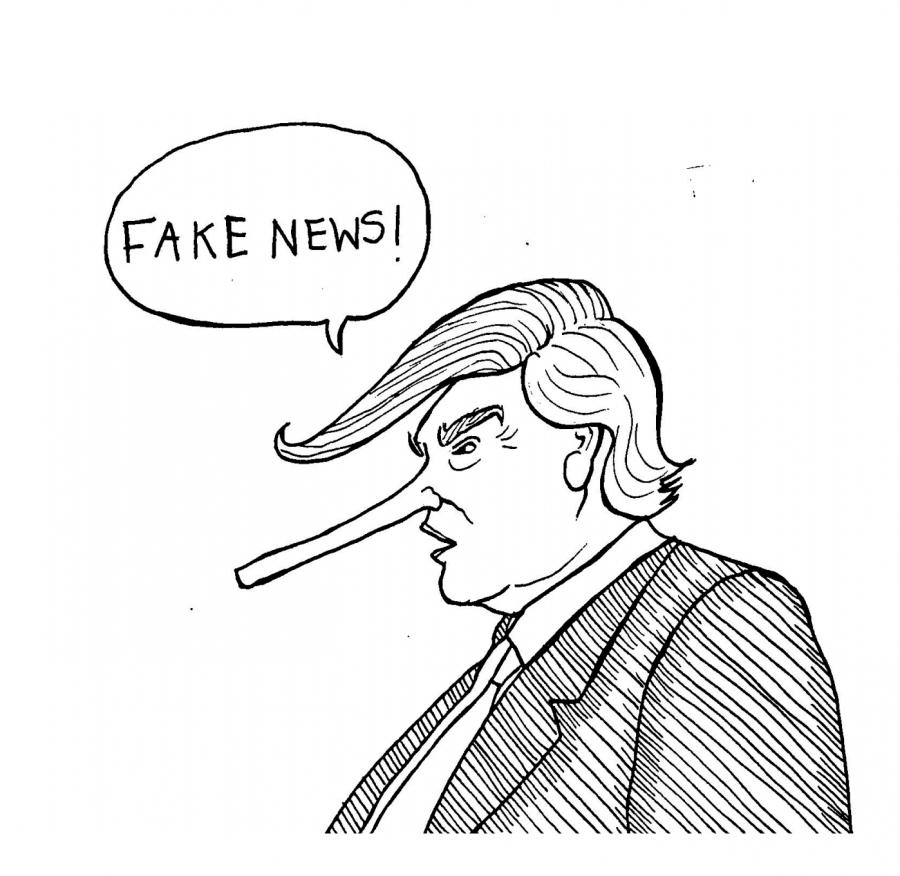 Cartoon+by+Louisa+Gao.