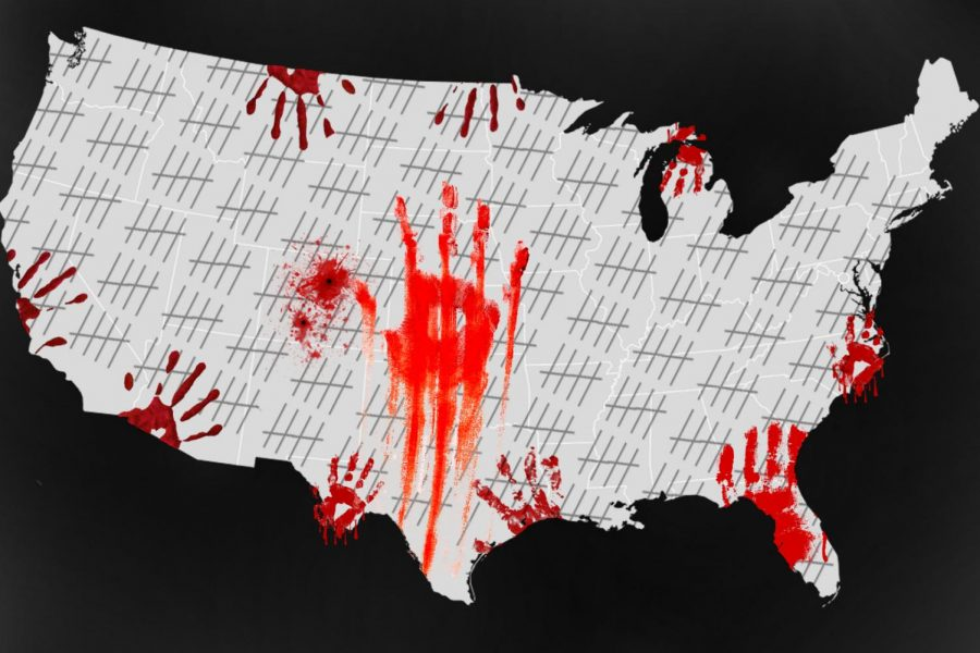 Graphic by Abraham Navarro/SAC.Media.