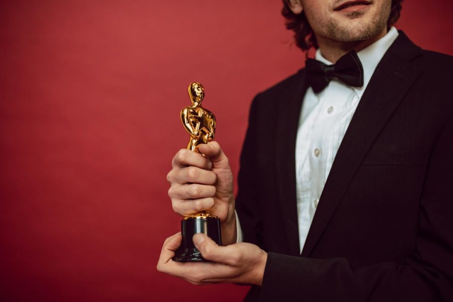 OPINION: From The Red Carpet to The Soapbox