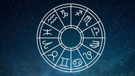 Image from Numerology Sign on Flickr, under creative commons licensing.